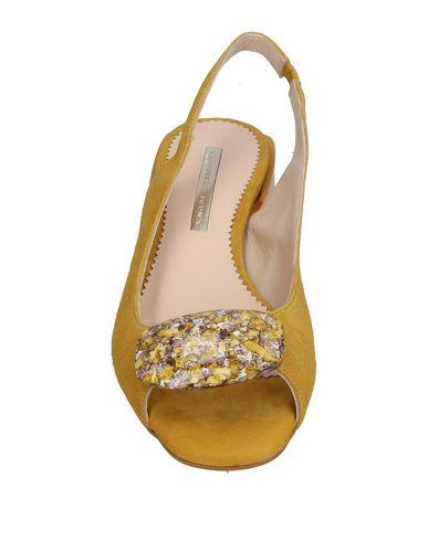 Freies Verschiffen Neue Stile HANNIBAL LAGUNA Sandalen Kostenloser Versand Zu Kaufen Verkauf Online-Shopping UPM196R