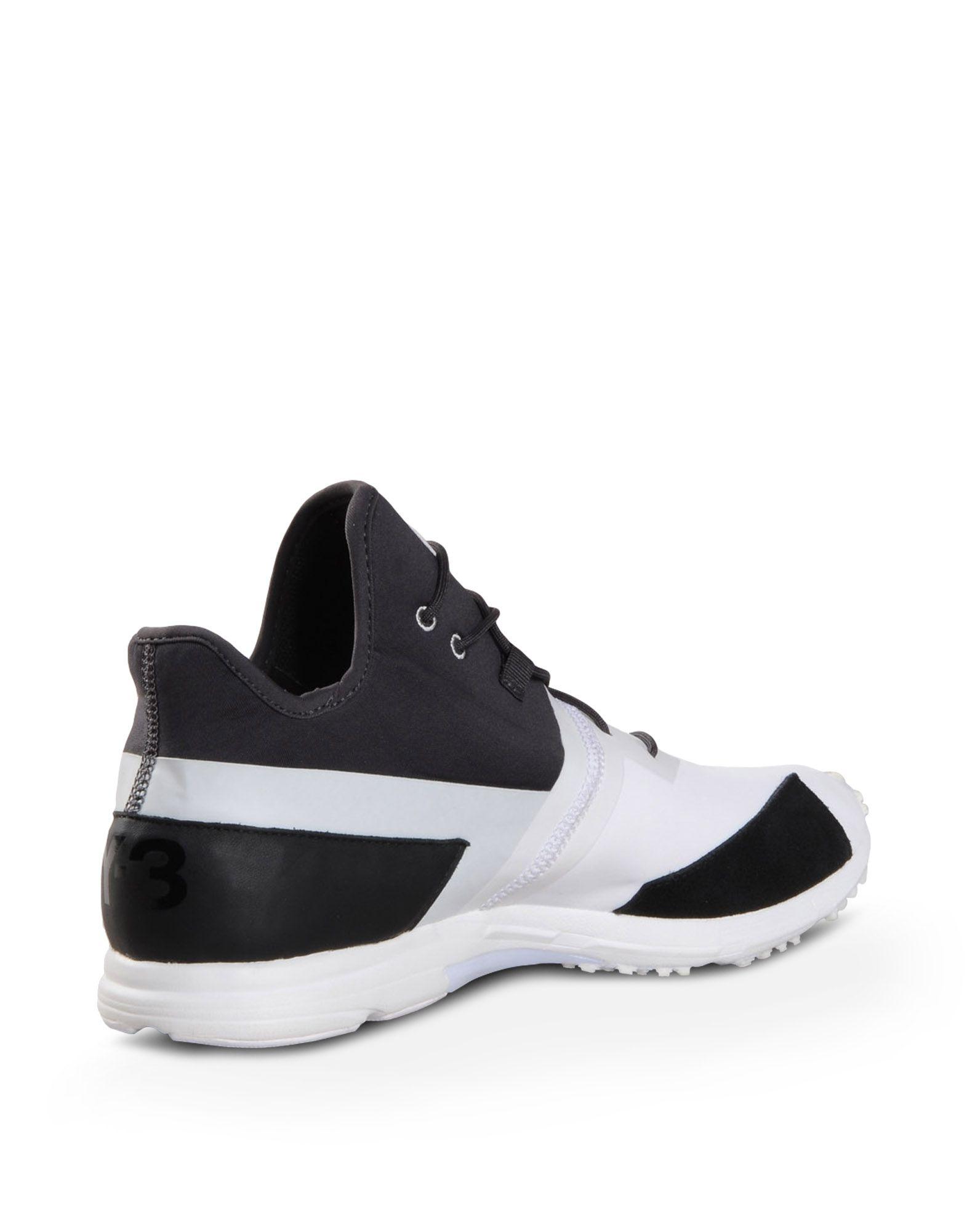 Y 11404735RI Gute Qualität beliebte Schuhe