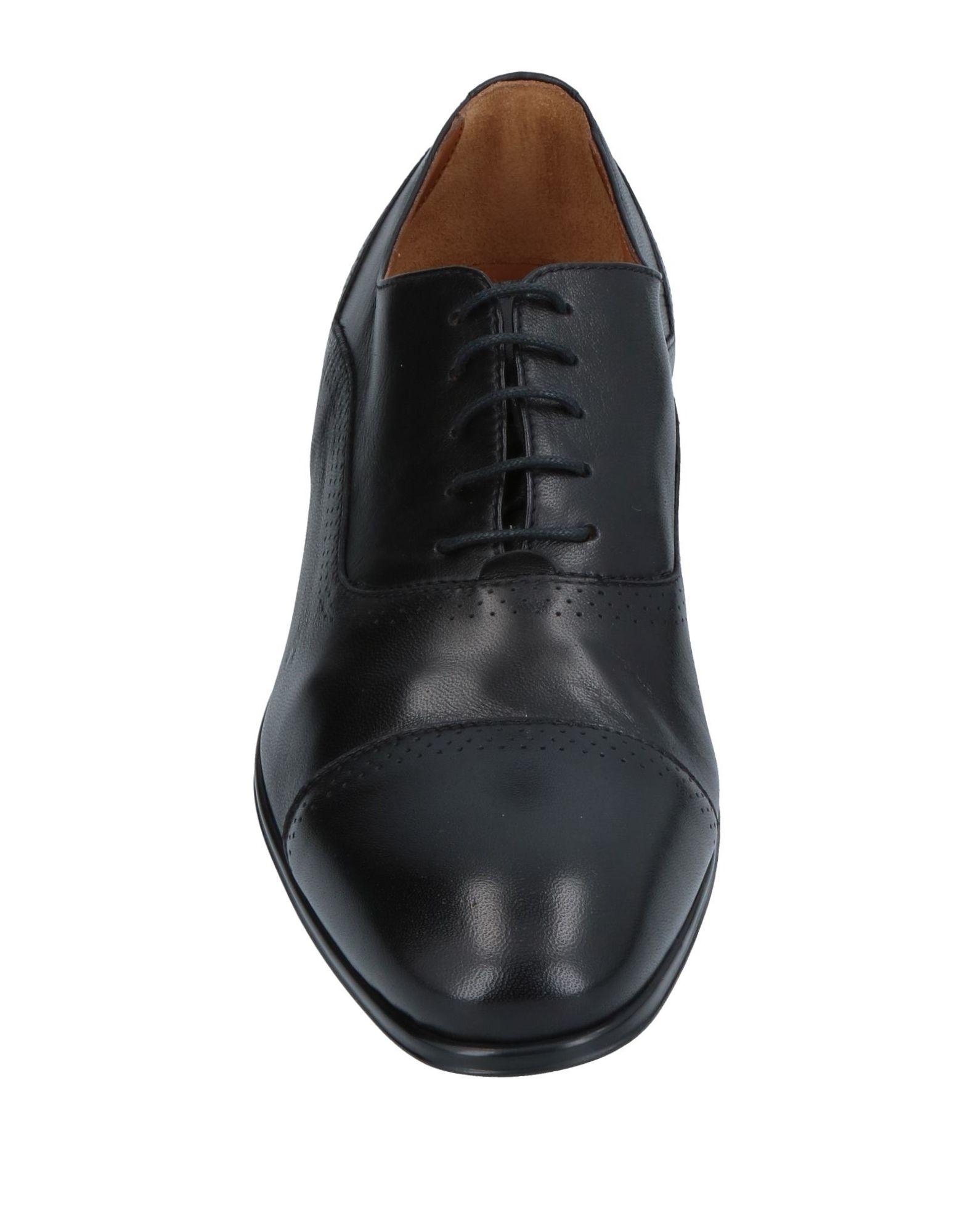 Doucal's Schnürschuhe Herren Heiße  11404747AV Heiße Herren Schuhe 7825b5