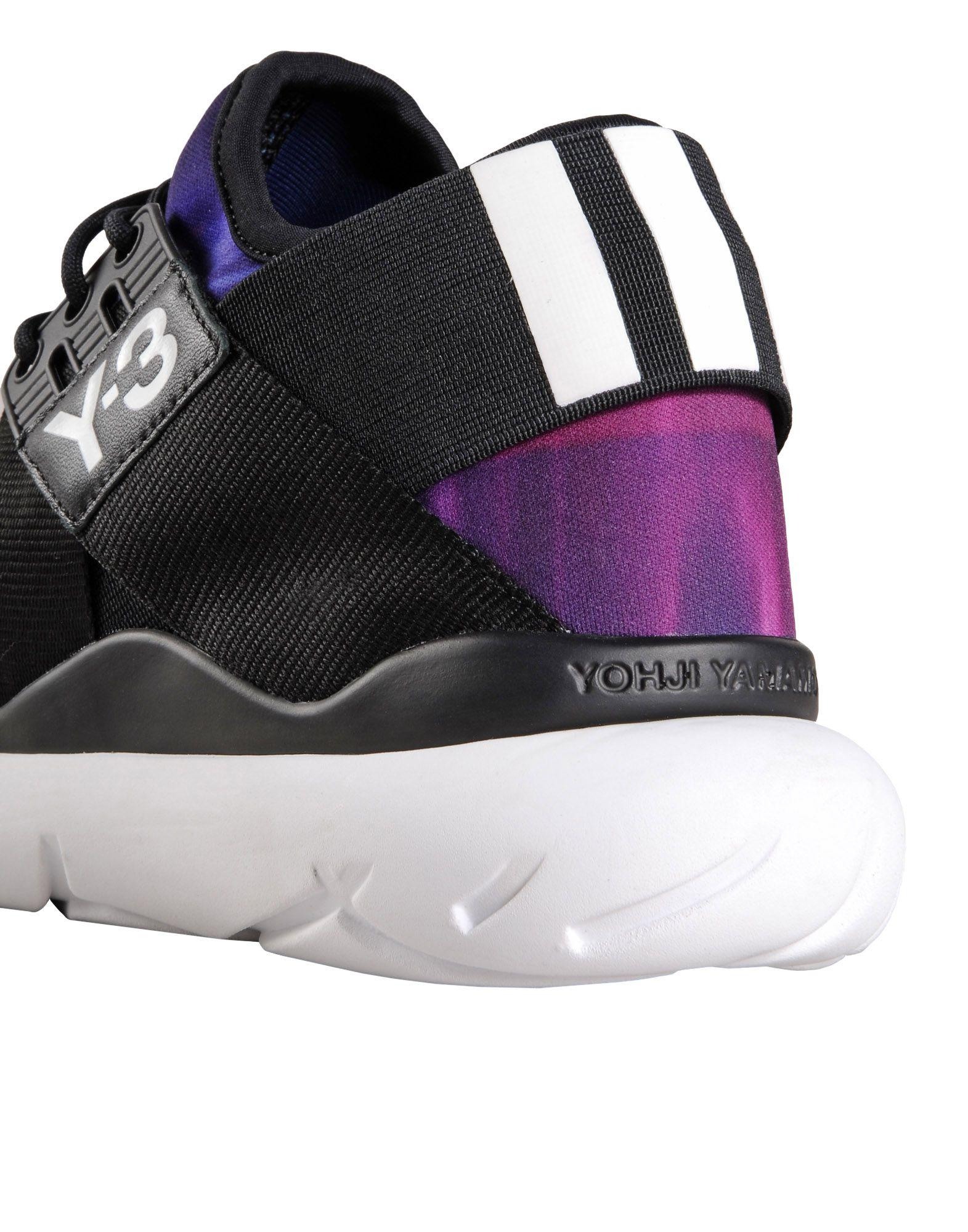 Y 11404750XDGut aussehende aussehende aussehende strapazierfähige Schuhe 07f4d6
