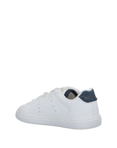 COQ Sneakers COQ LE SPORTIF SPORTIF LE COQ LE Sneakers Ufqw1xZ