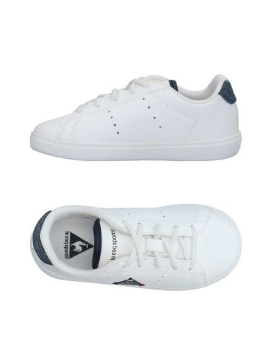 SPORTIF LE LE Sneakers COQ Sneakers COQ LE COQ SPORTIF SPORTIF qYwAxZIIt