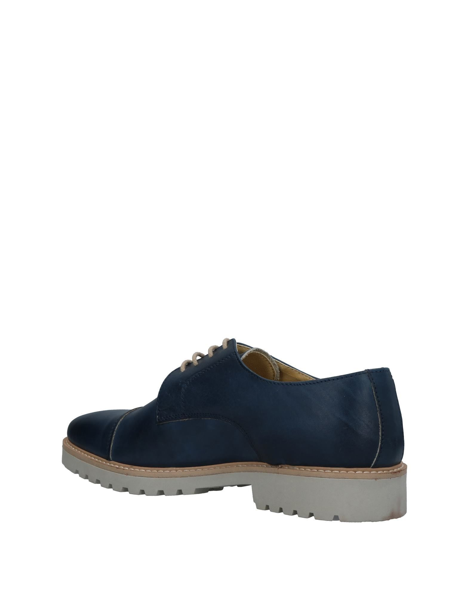 Chaussures - Tribunaux Garrice 8JOsyHxZiN