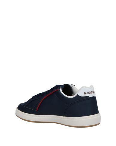 Zum Verkauf 2018 LE COQ SPORTIF Sneakers Top Qualität Größte Anbieter Finish Verkauf Online Billig Verkaufen Mode 4dNWqL