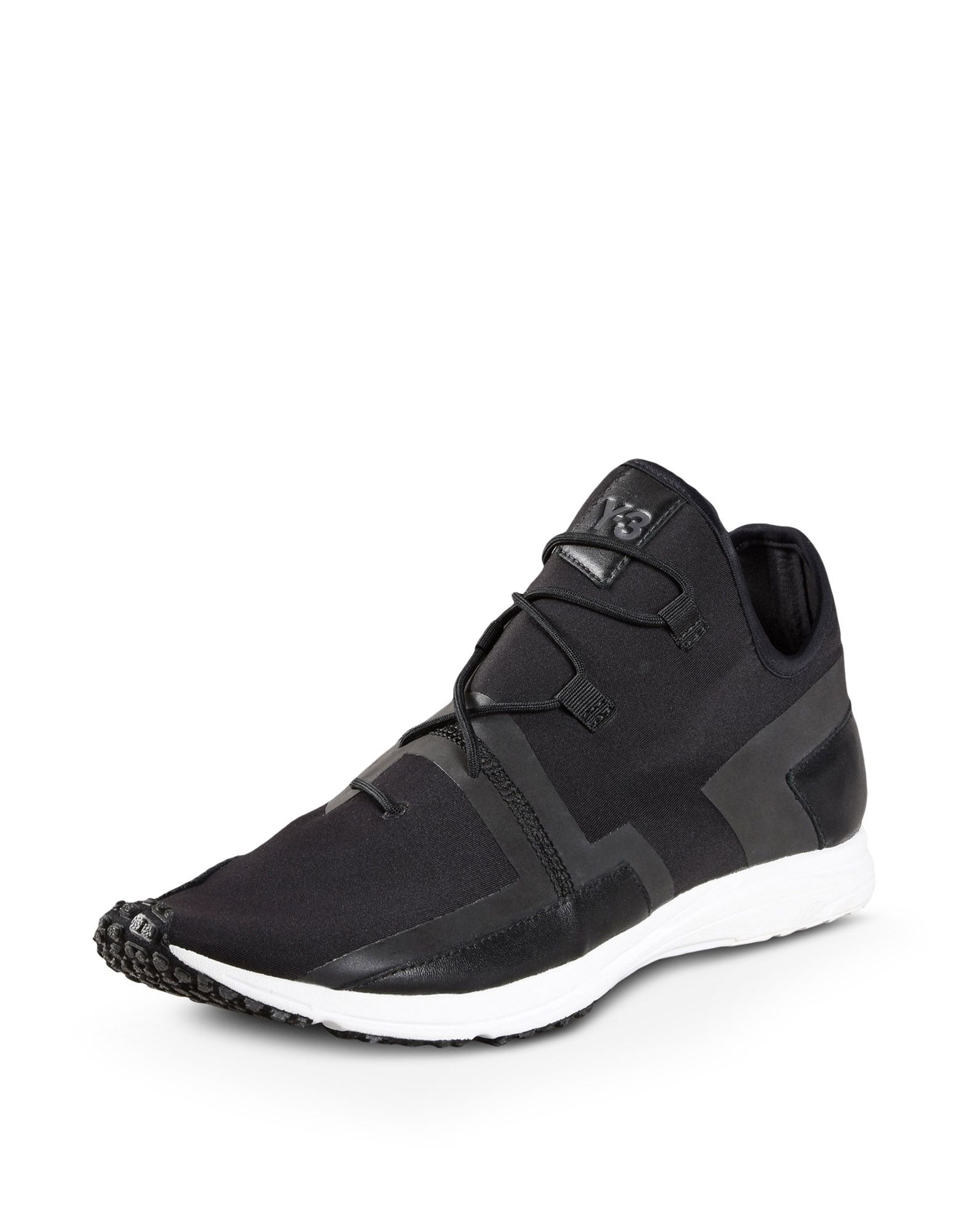 Haltbare Mode billige Schuhe Y 11404813EW Beliebte Schuhe