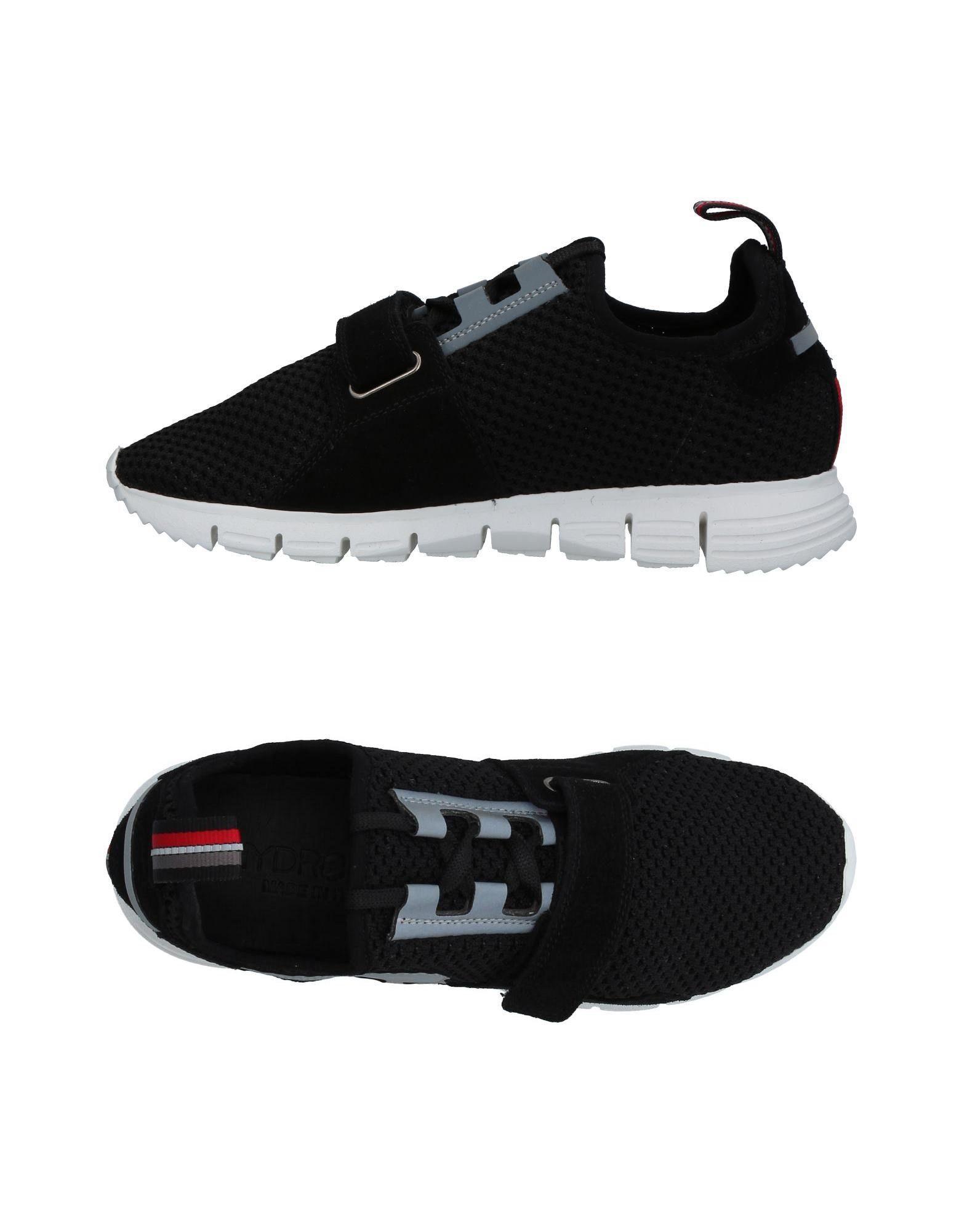 Scarpe economiche e resistenti Sneakers Hydrogen Donna - 11404841IG
