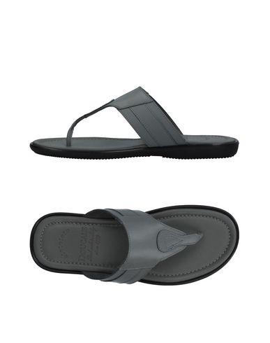 DOUCAL'S - Sandalias de dedo