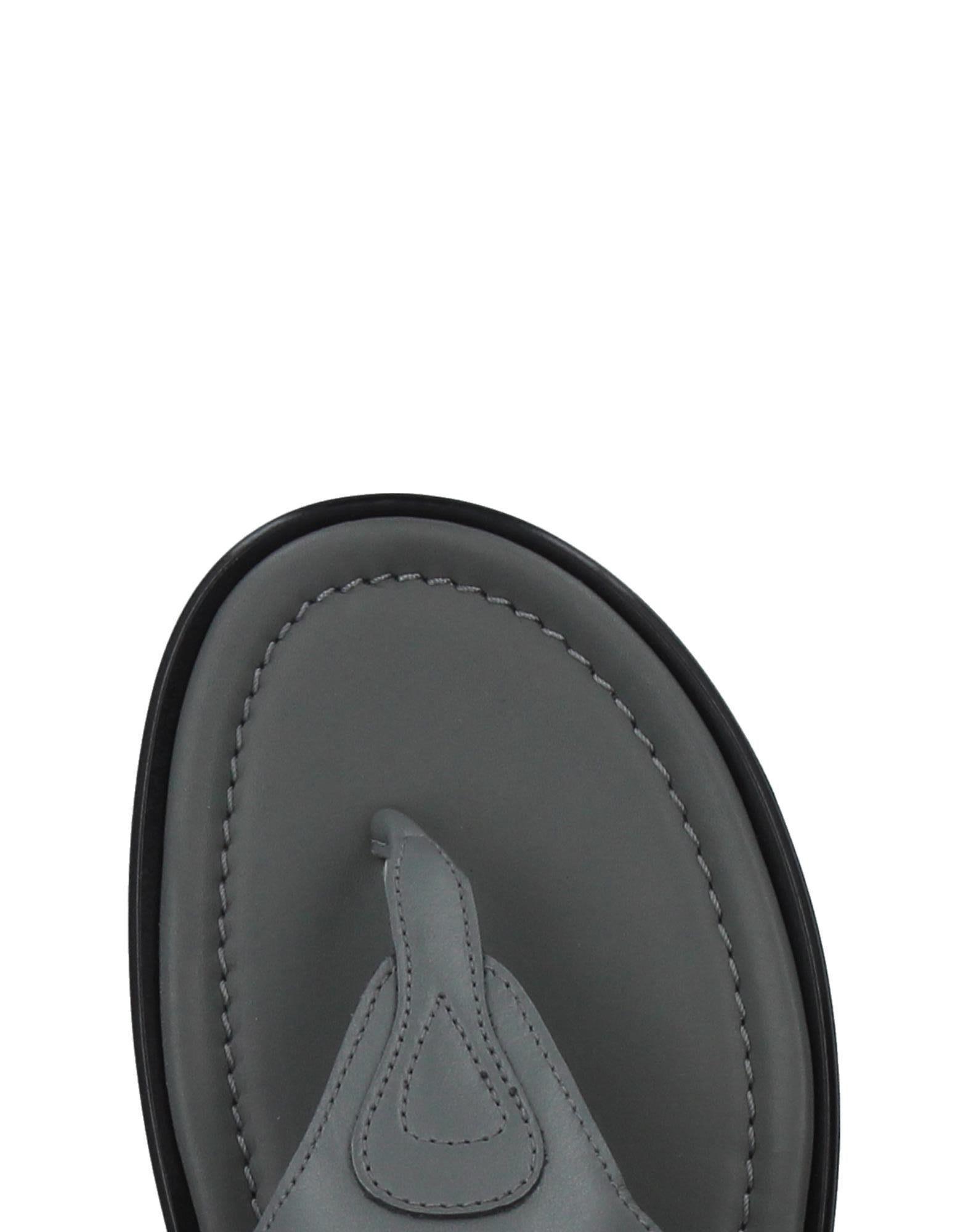 Doucal's Dianetten Herren 11404859WQ  11404859WQ Herren Heiße Schuhe 95fafa