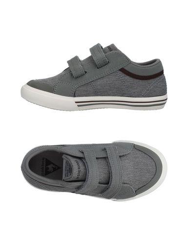Sneakers LE LE SPORTIF COQ SPORTIF COQ Sneakers YwxwFq7