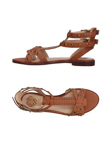 e106b061f4d6 Vince Camuto Sandals - Women Vince Camuto Sandals online on YOOX ...