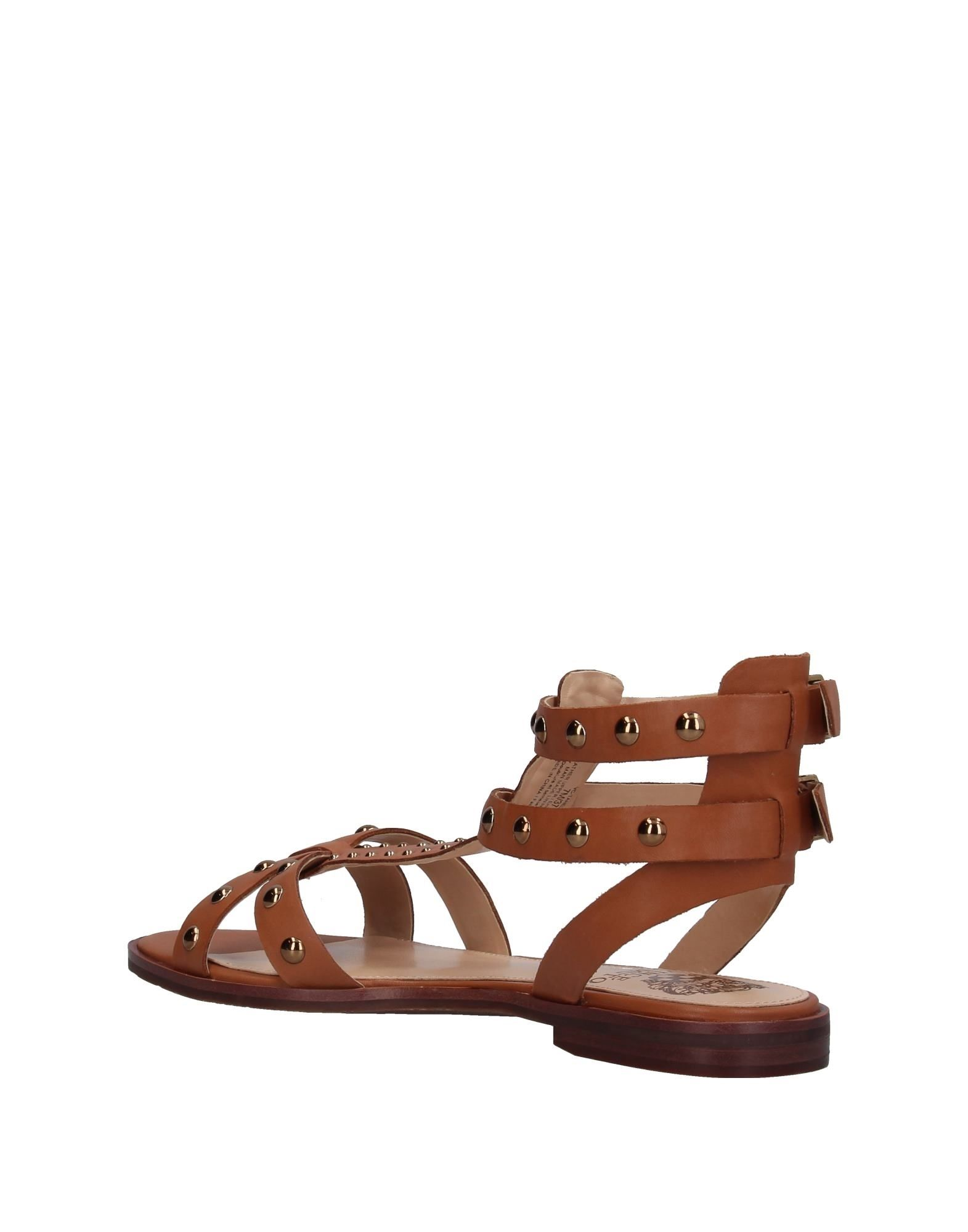 CHAUSSURES - SandalesVince Camuto 6ouBP1