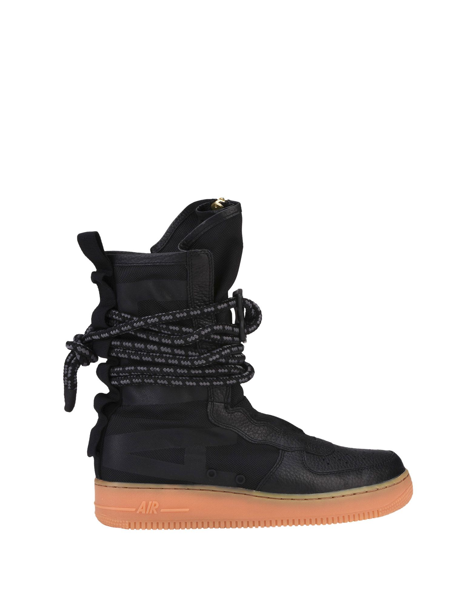Nike Sf  Af1 Hi  Sf 11404920TS Neue Schuhe 706de2