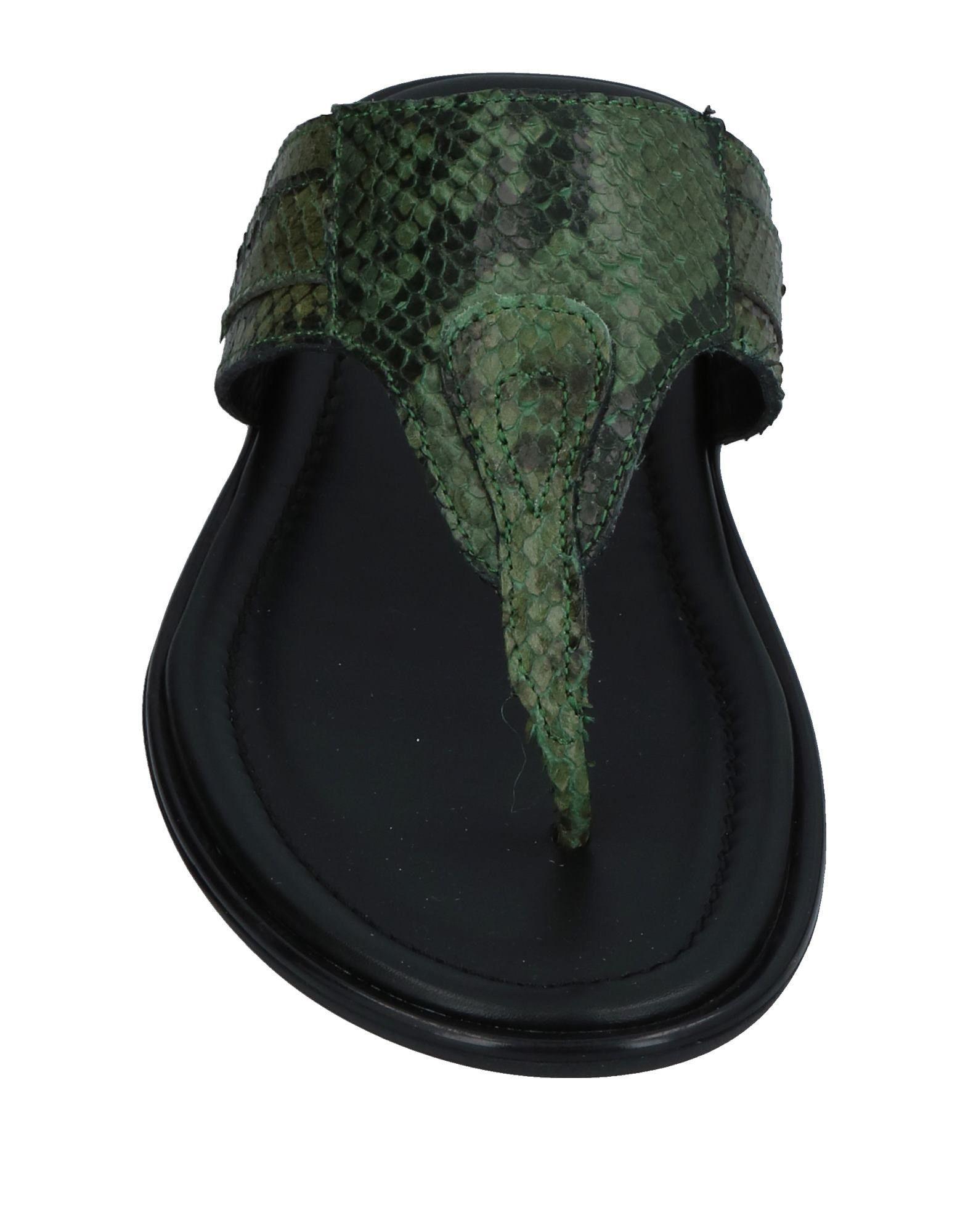 Doucal's Dianetten Schuhe Herren  11404928RS Heiße Schuhe Dianetten f965cd