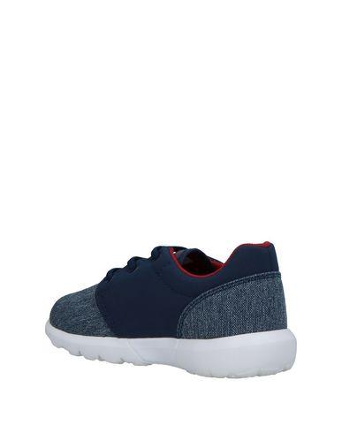 COQ Sneakers COQ LE SPORTIF LE SPORTIF LE SPORTIF LE Sneakers COQ Sneakers P5ffqd