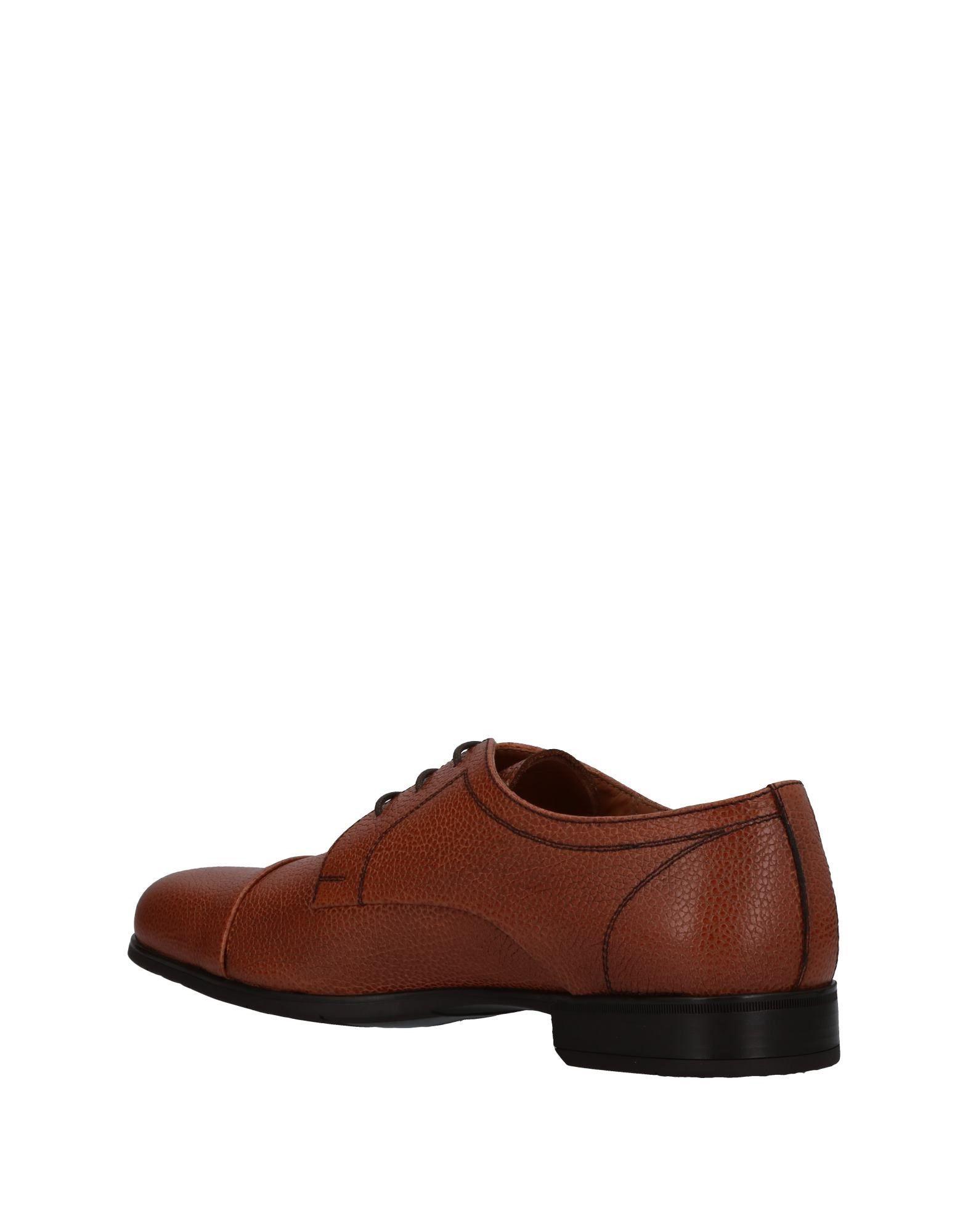 Doucal's Schnürschuhe Herren    11404930WA Heiße Schuhe d7fcc3