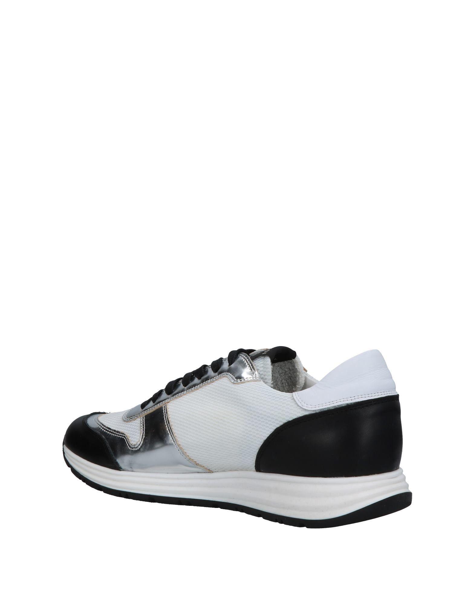 ... Sneakers Hydrogen Homme - Sneakers Hydrogen sur ...