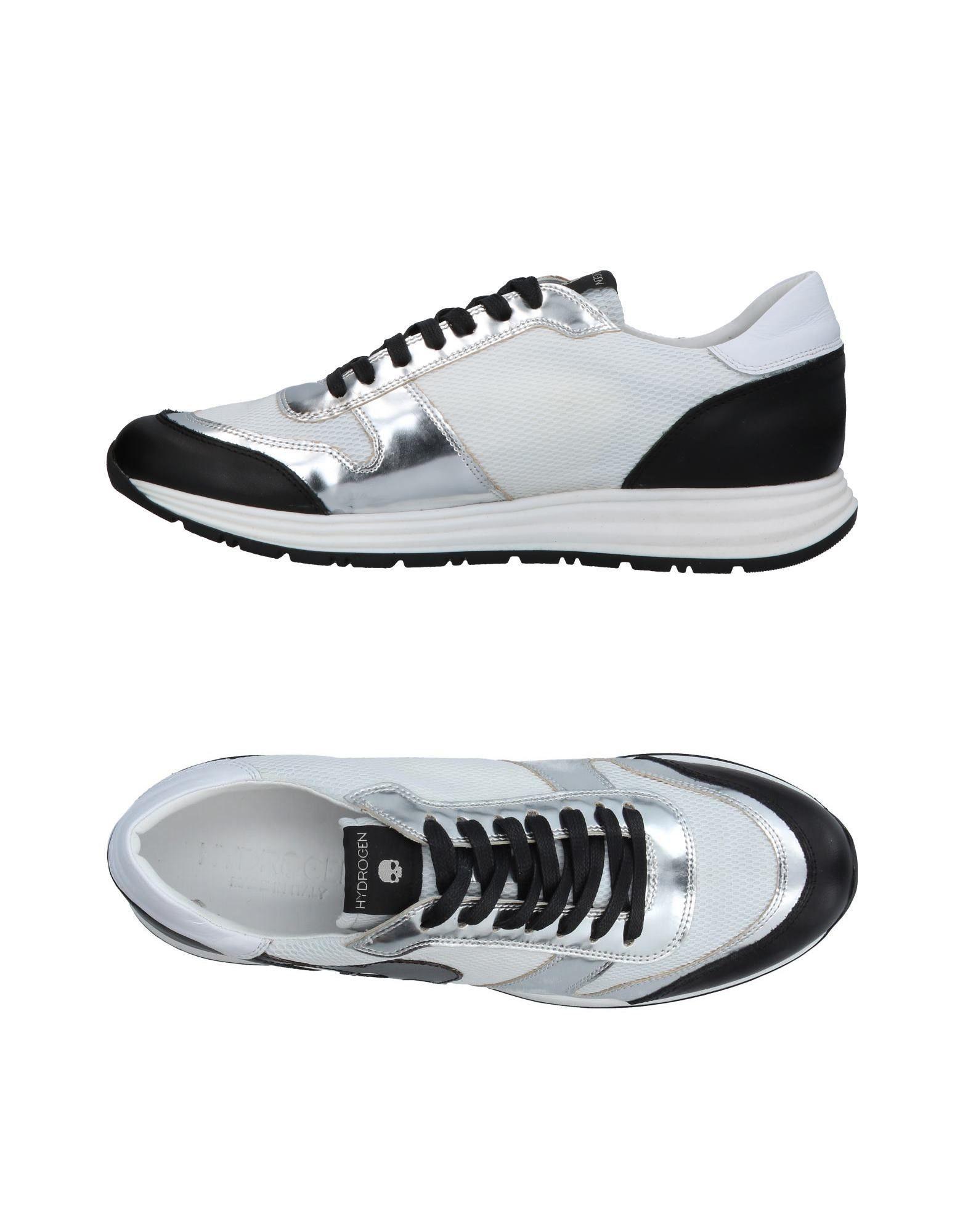 Hydrogen Sneakers Herren  11404937XN Gute Qualität beliebte Schuhe