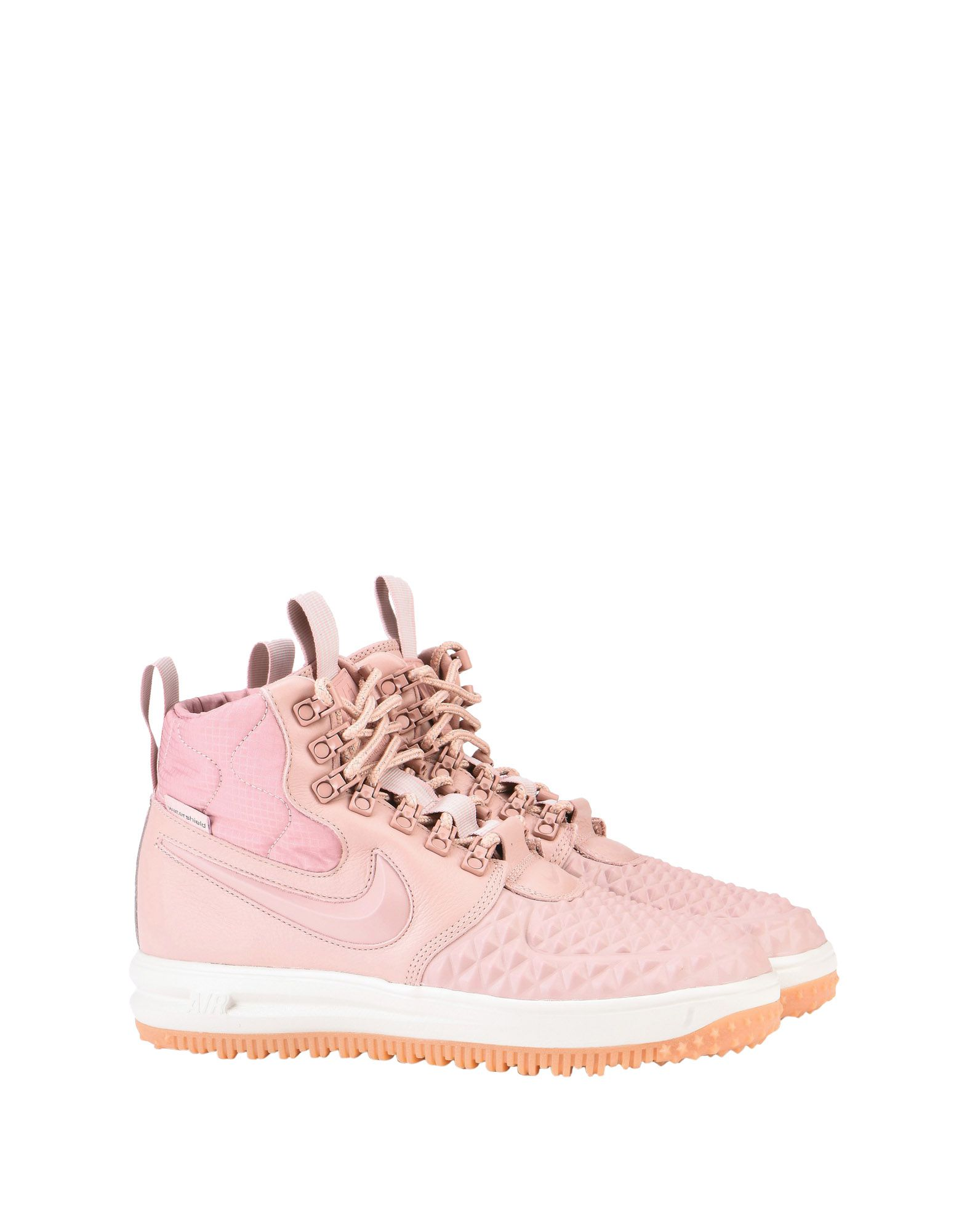 Stilvolle Stilvolle Stilvolle billige Schuhe Nike W Lf1 Duckboot  11404938XO 993401