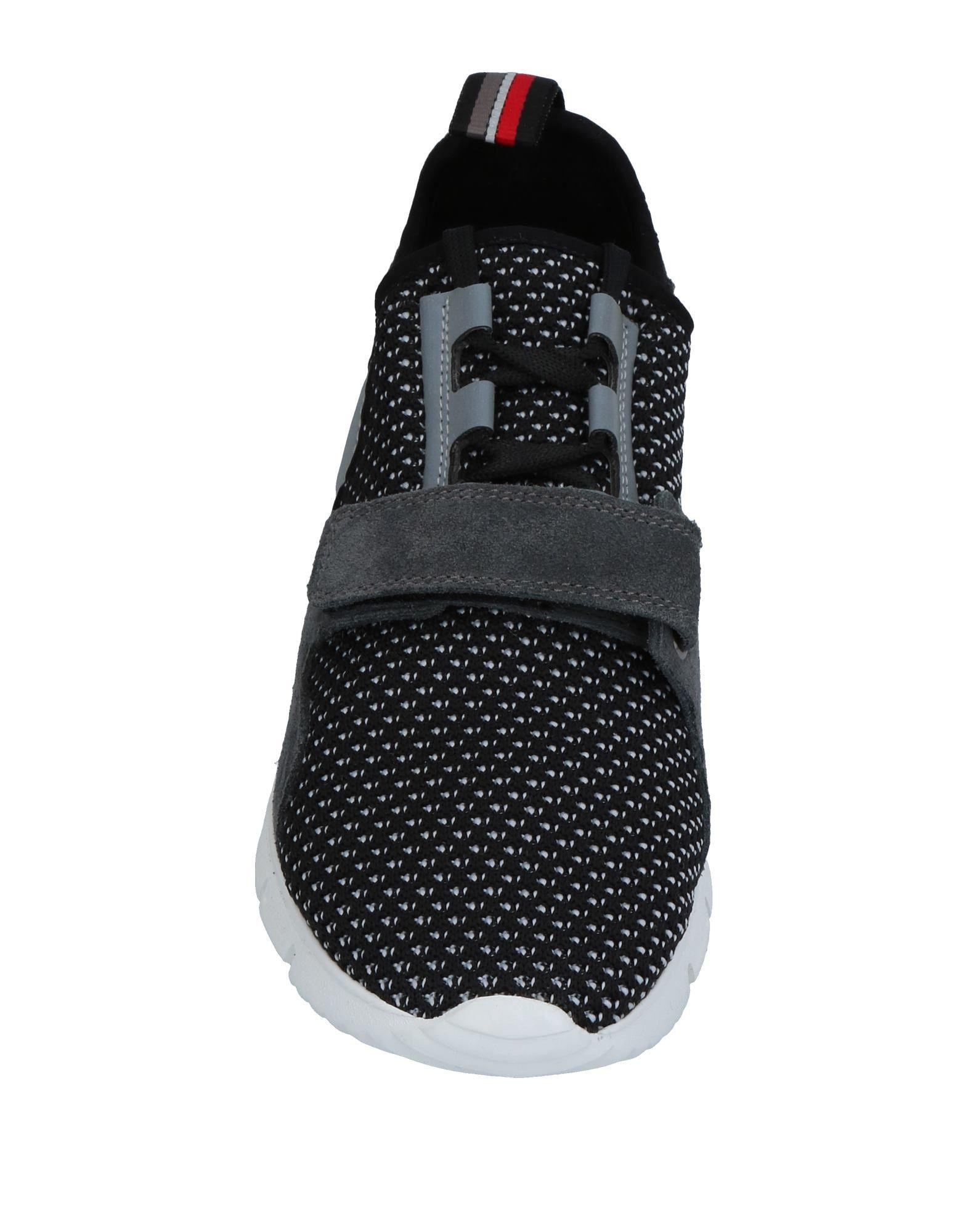 Sneakers Hydrogen Femme - Sneakers Hydrogen sur ...