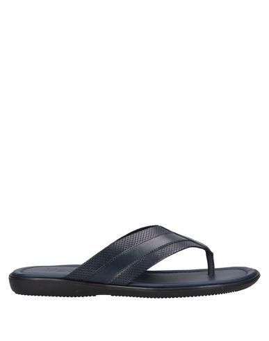 DOUCAL'S - Flip flops
