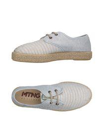 MTNG - Sneakers