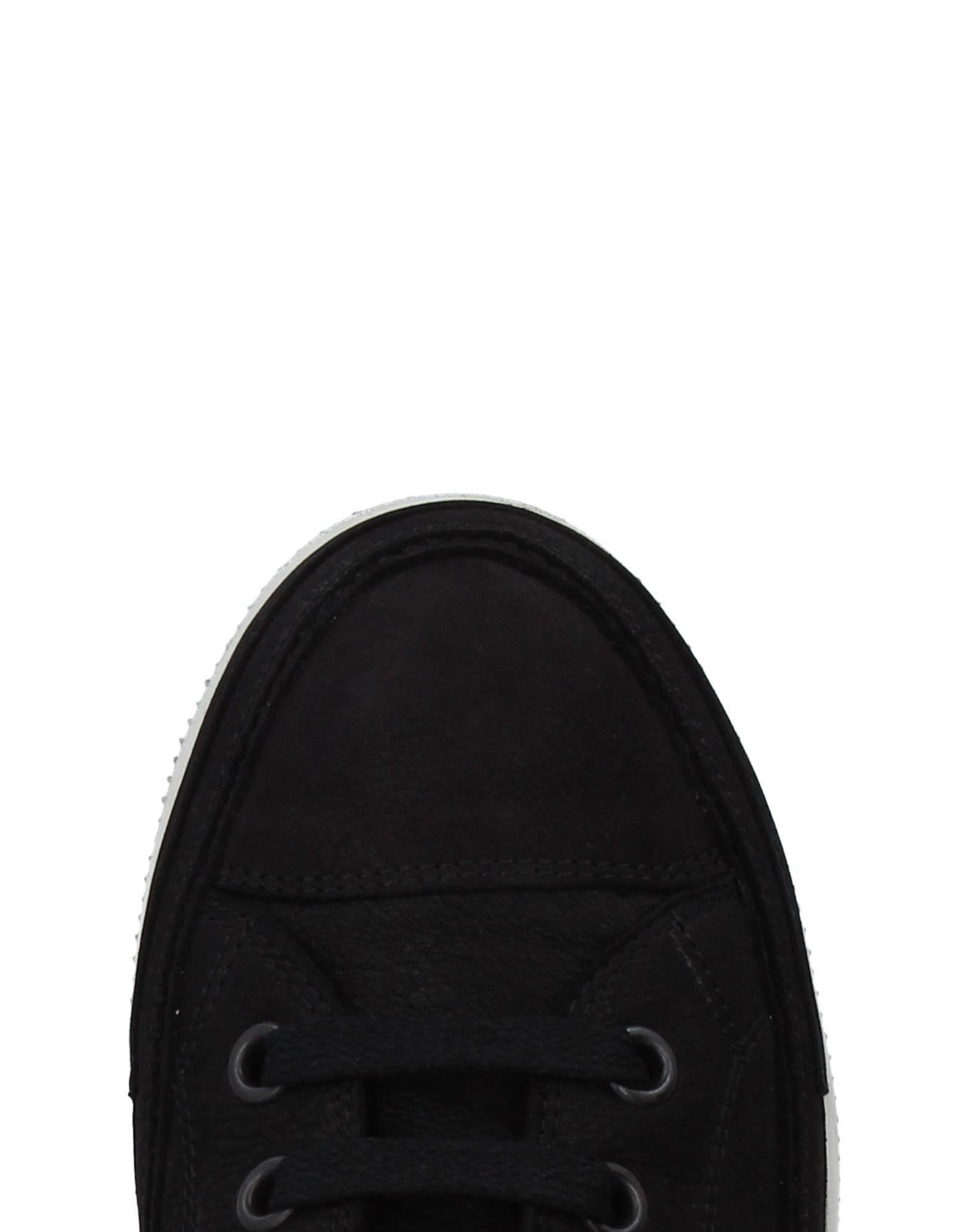 Sneakers Ann Demeulemeester Femme - Sneakers Ann Demeulemeester sur