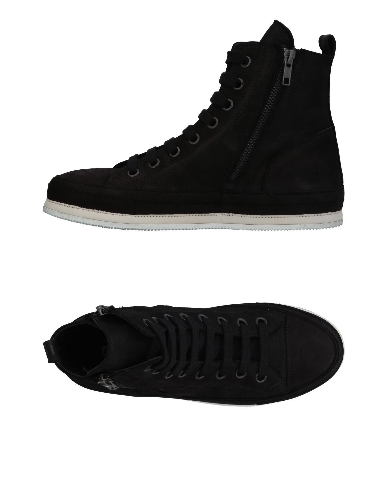 Sneakers Ann Demeulemeester Donna - Acquista online su