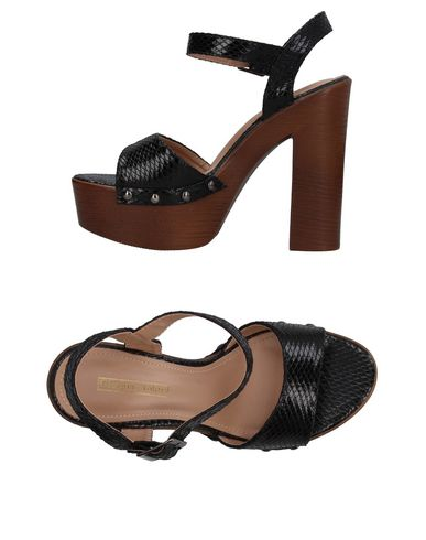 FOOTWEAR - Sandals Giorgia & Johns JdMKU