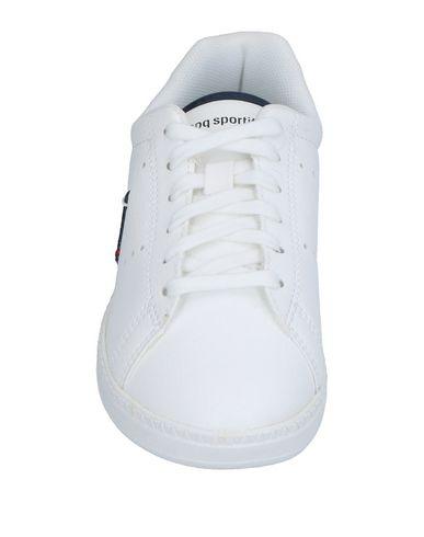 LE Sneakers COQ SPORTIF COQ LE COQ SPORTIF Sneakers COQ LE Sneakers LE SPORTIF ACgY7Rqnwx