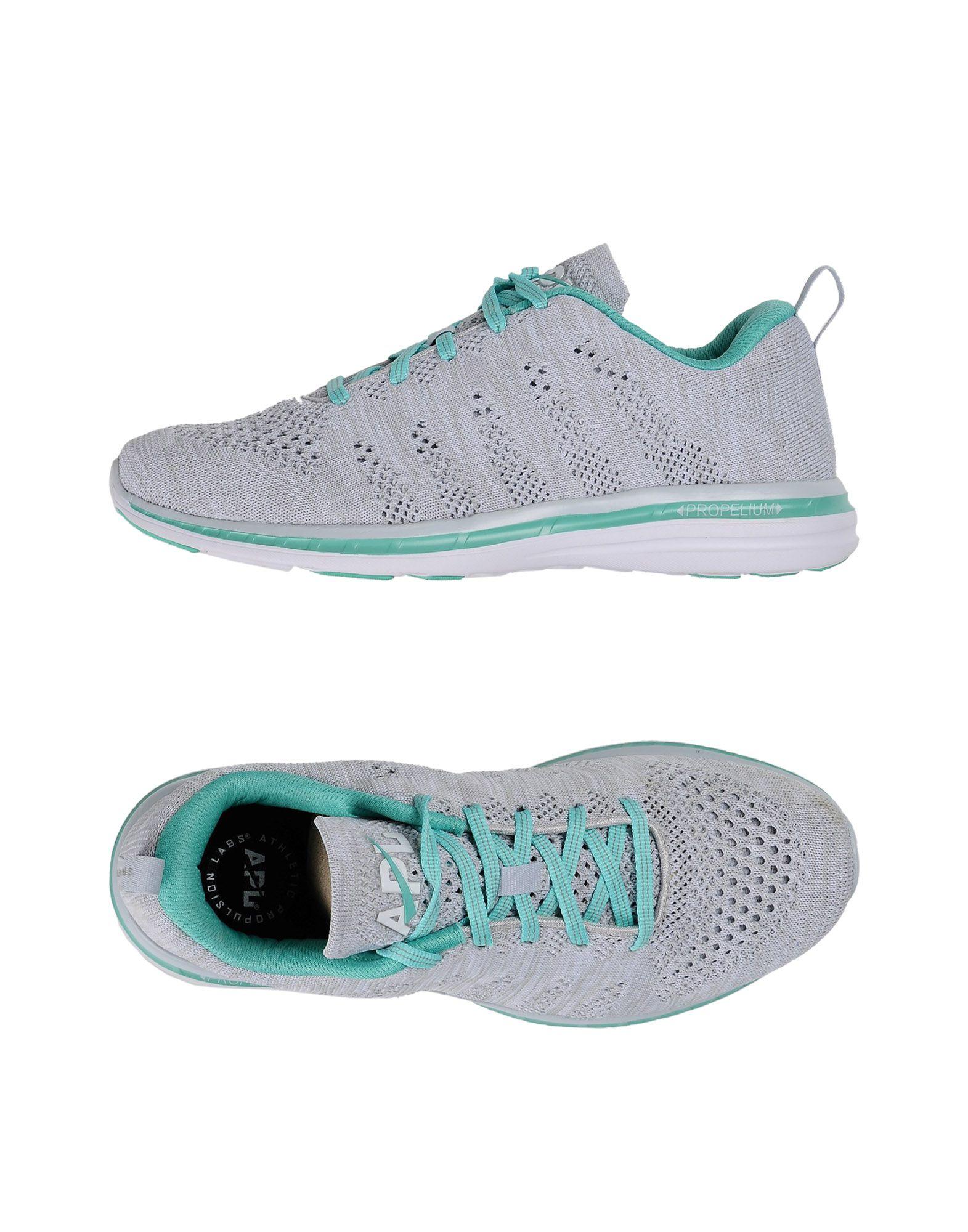 Apl® Athletic Propulsion Labs Sneakers Damen  11405126EW Gute Qualität beliebte Schuhe