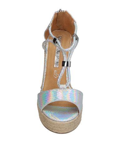 MARIA MARE Sandales