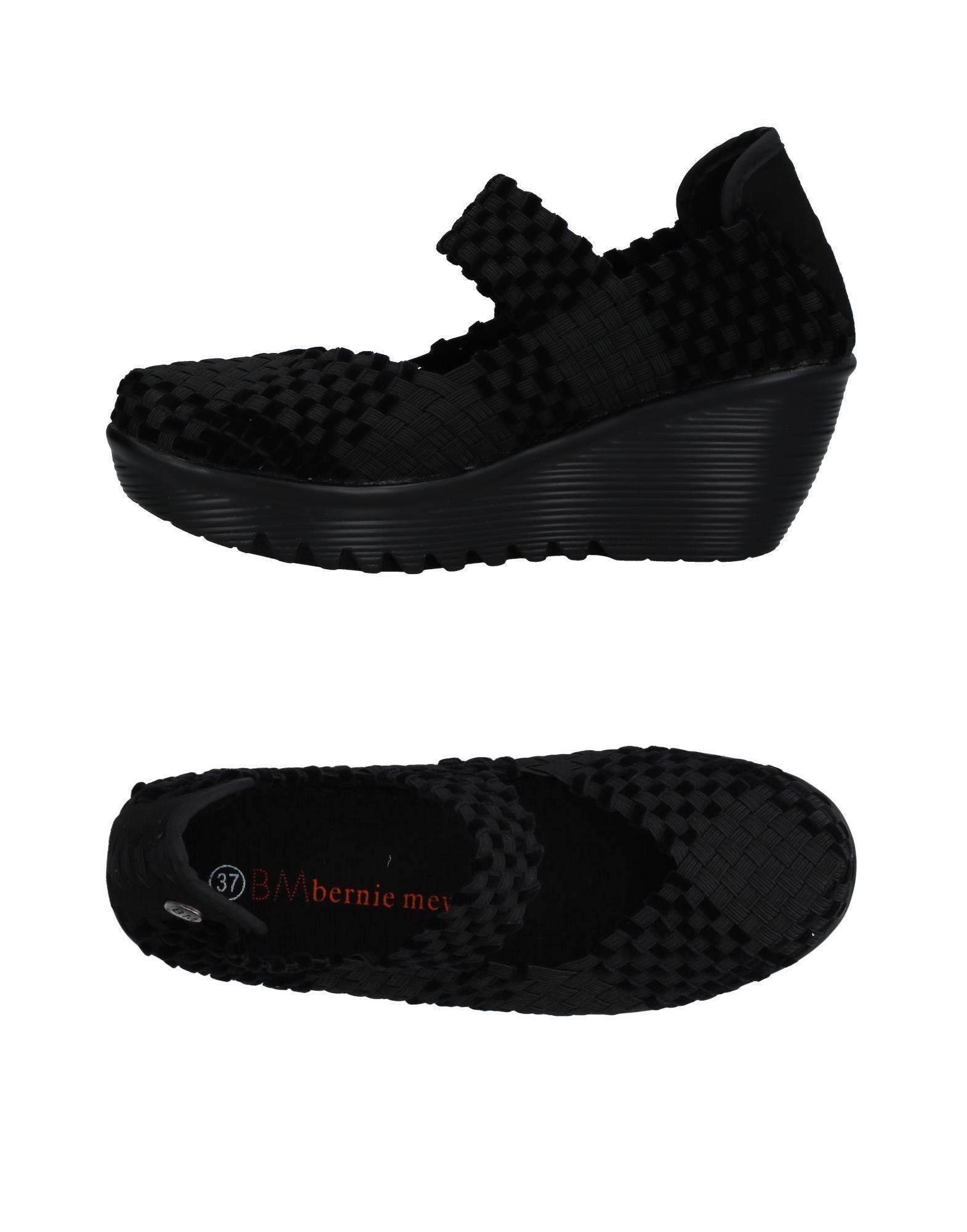 Bernie Mev. Sneakers Damen  11405166JB Gute Qualität beliebte Schuhe