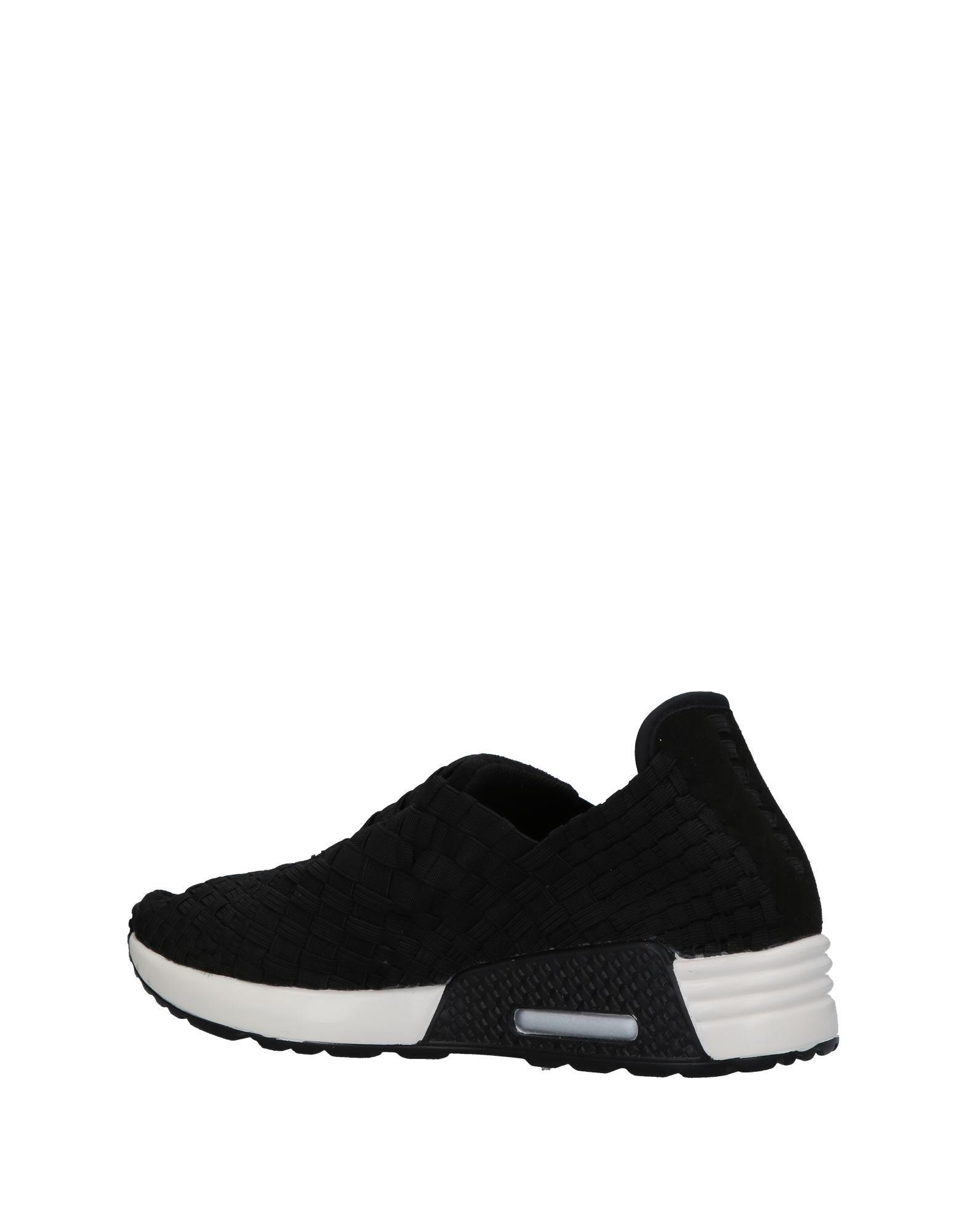 Sneakers Bernie Mev. Femme - Sneakers Bernie Mev. sur