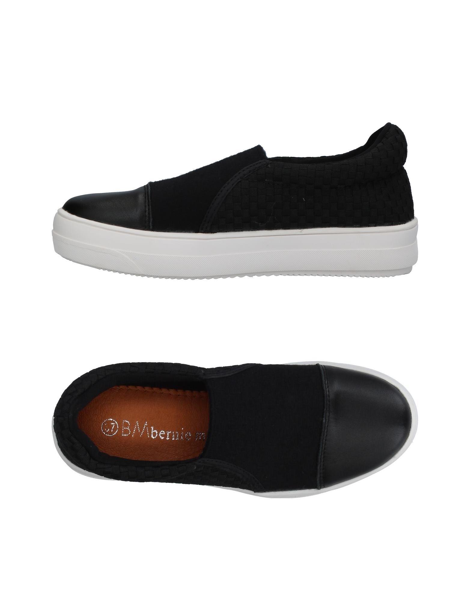 Sneakers Bernie Mev. Donna - 11405173GE