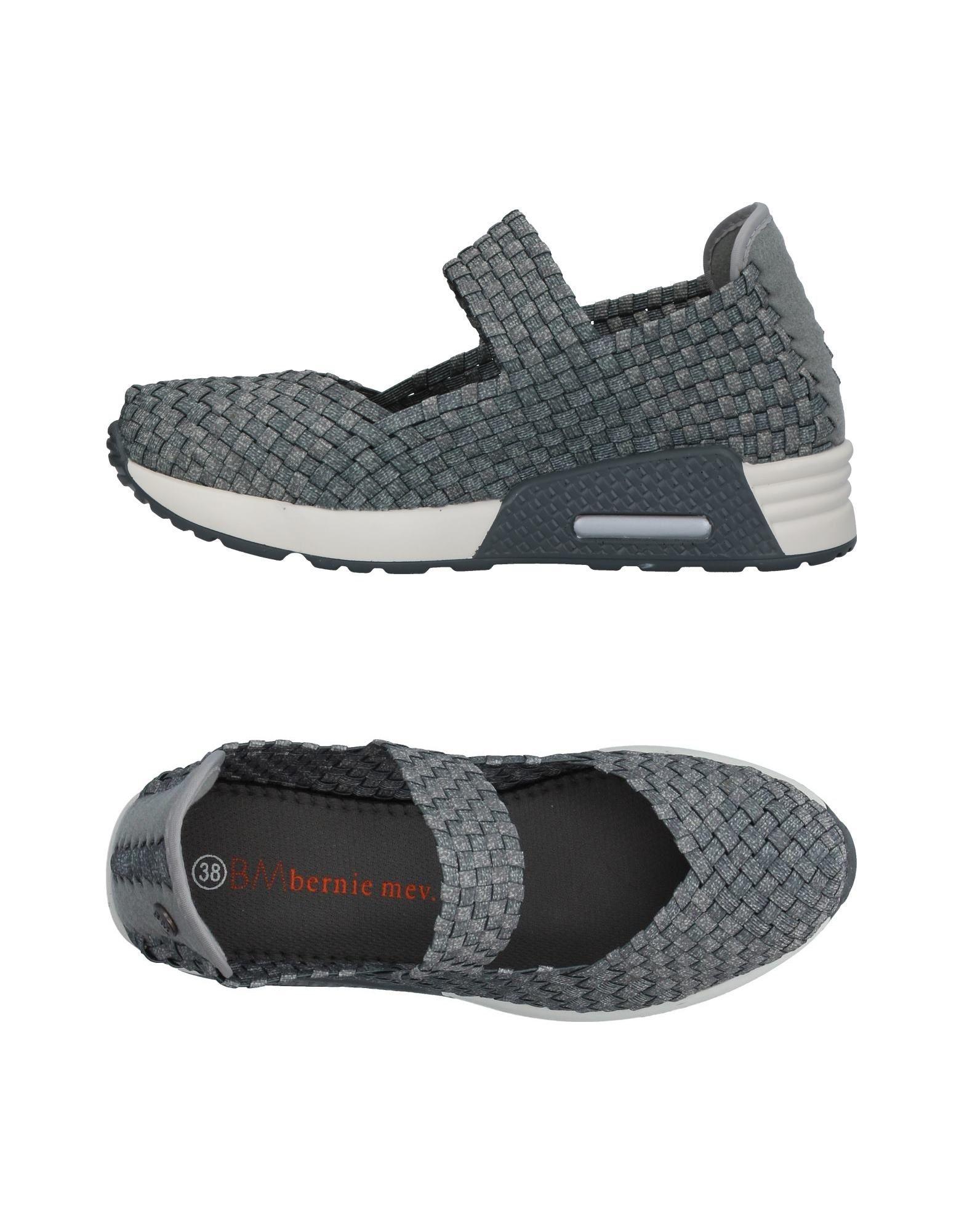 Sneakers Bernie Mev. Donna - 11405175SK