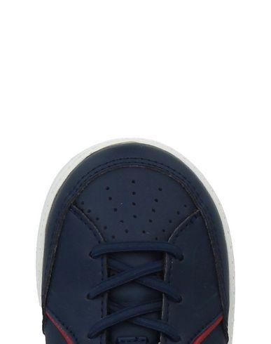LE COQ LE COQ SPORTIF Sneakers gqwTYwH