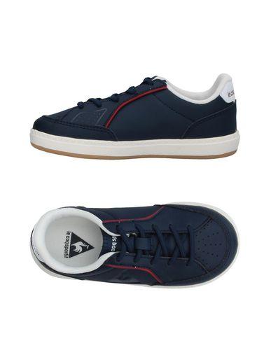 COQ COQ Sneakers LE SPORTIF SPORTIF LE Sneakers COQ LE Sneakers SPORTIF ZwgXAA