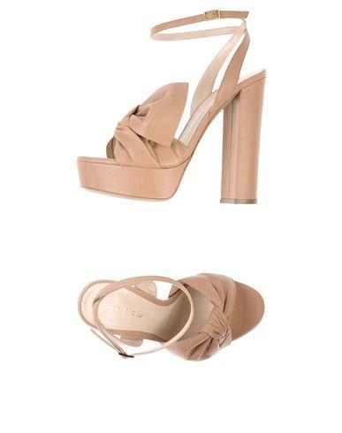 A buon mercato Sandali Lerre Donna - 11405194PU alta qualità