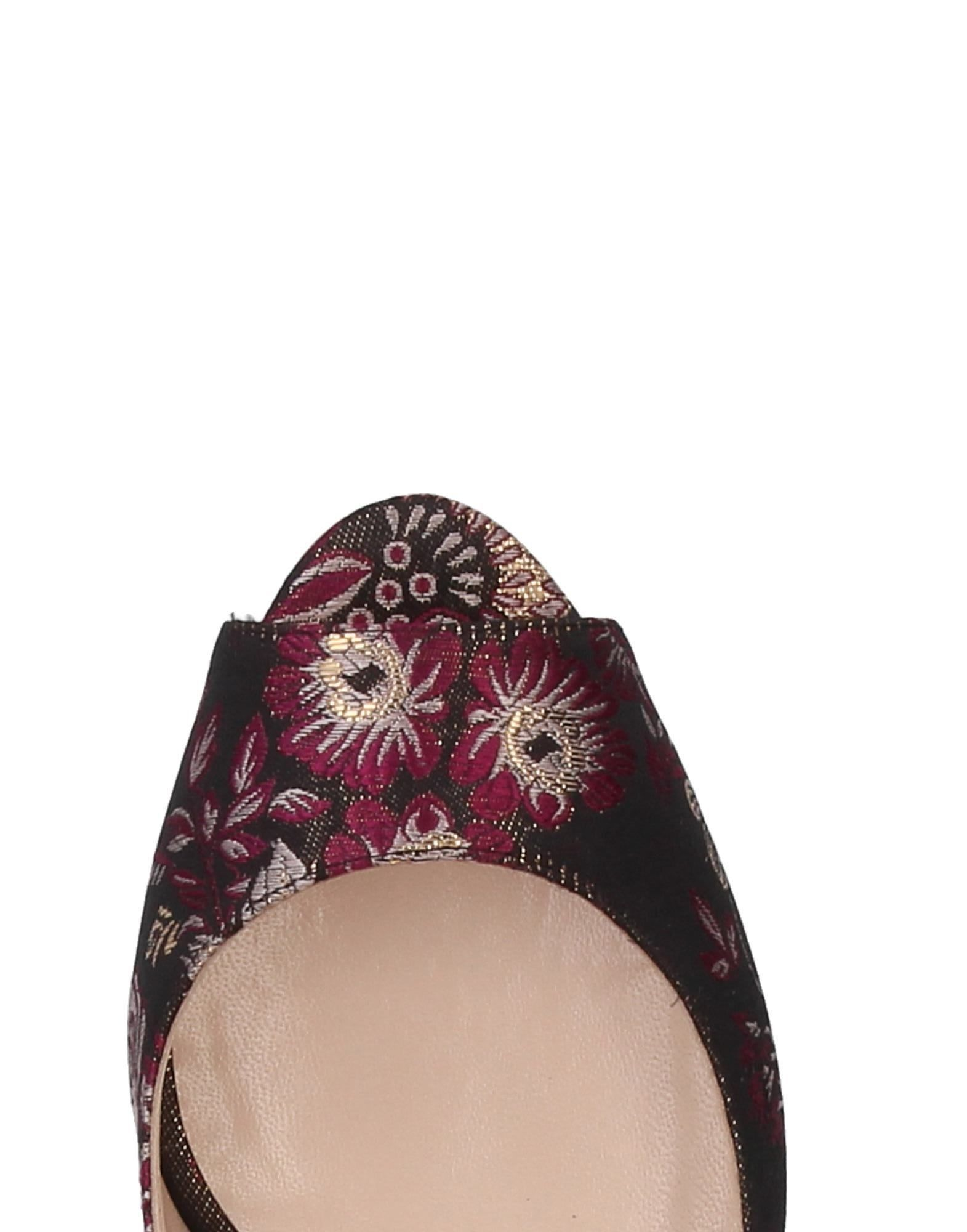 Gut um billige Schuhe  zu tragenLerre Sandalen Damen  Schuhe 11405208RN 33ac6f