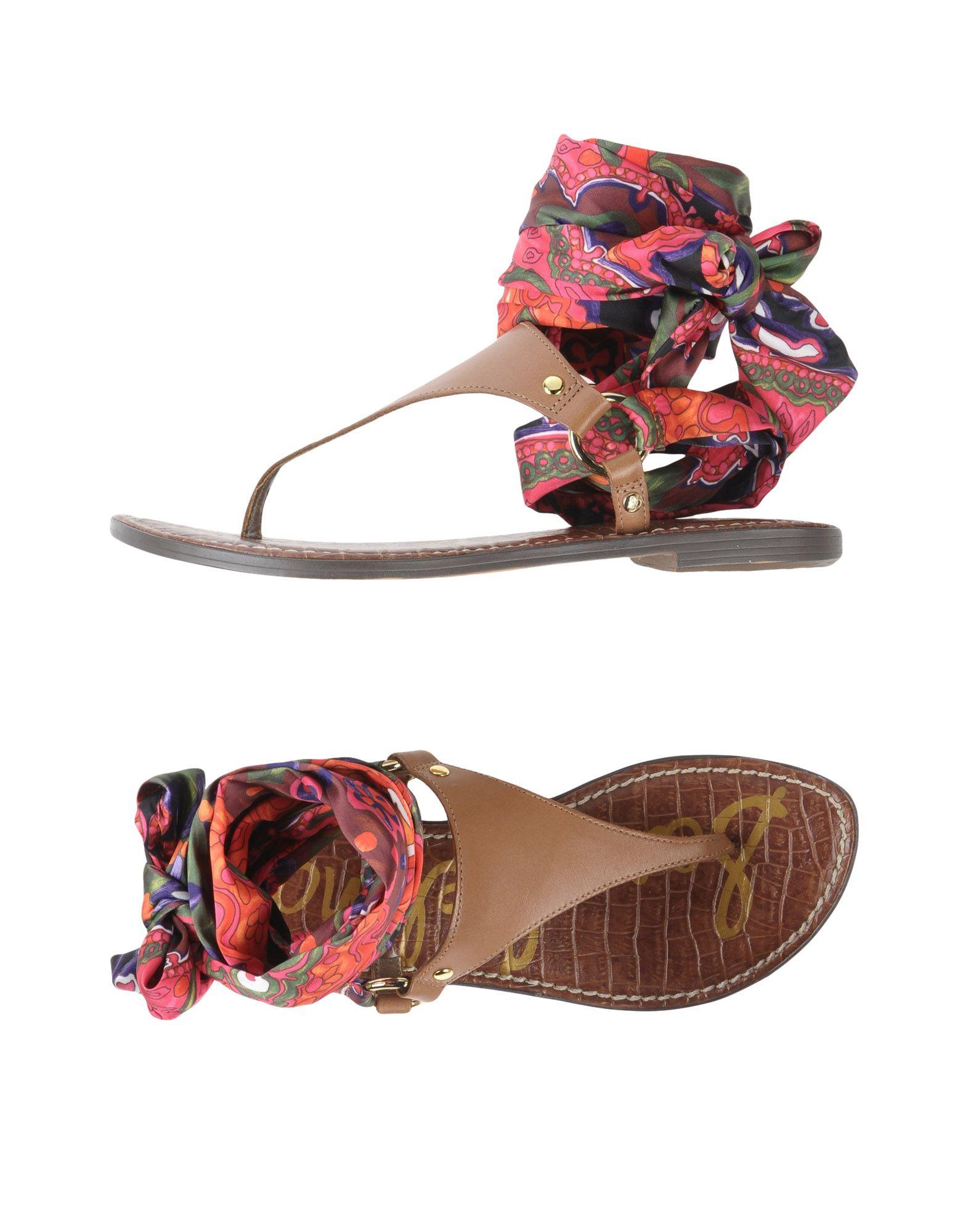 Sam Edelman Dianetten Damen  11405209IL Gute Qualität beliebte Schuhe