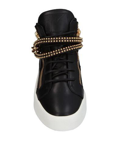 DESIGN ZANOTTI Sneakers GIUSEPPE ZANOTTI GIUSEPPE vBw0xZqt