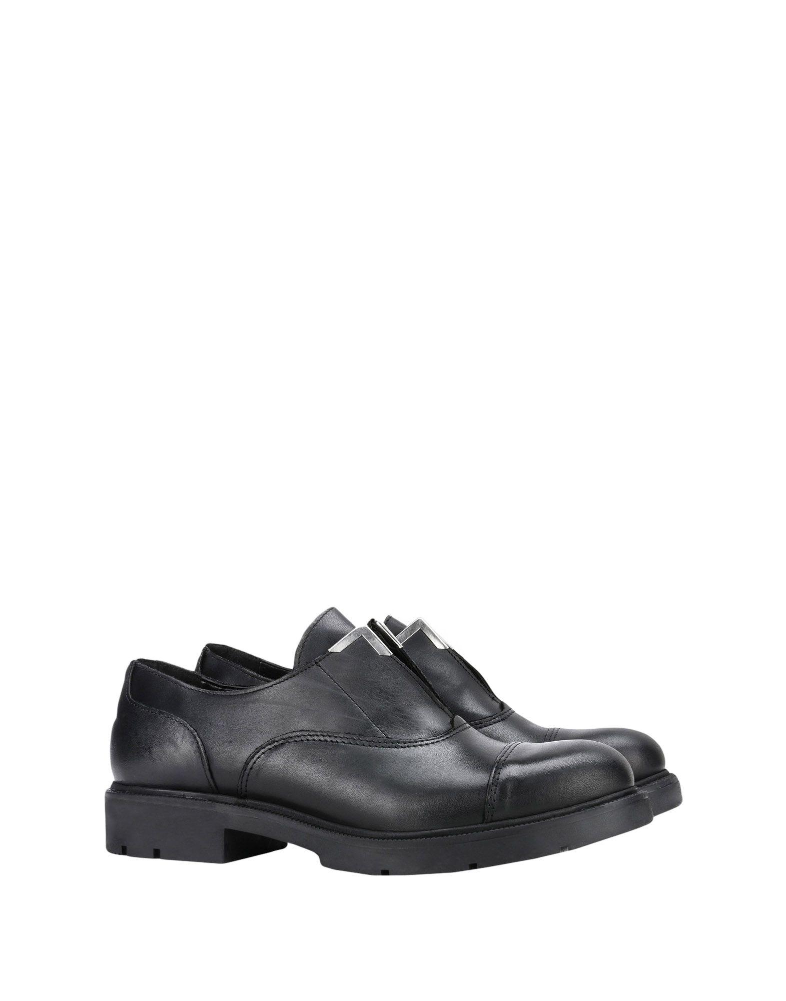 George J. Love Mokassins Damen  11405234NO Schuhe Gute Qualität beliebte Schuhe 11405234NO 3ecb29
