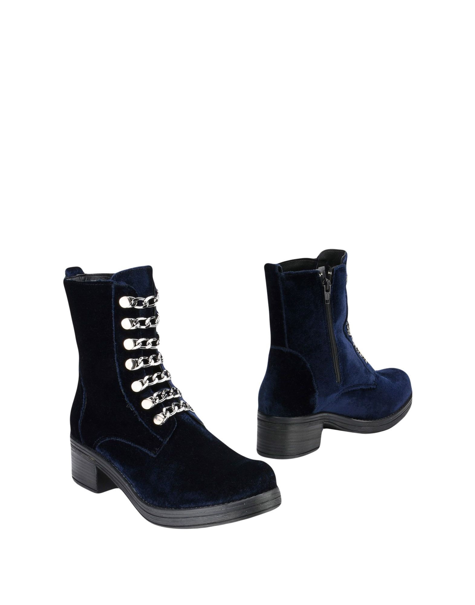 George J. Love Ankle J. Boot - Women George J. Ankle Love Ankle Boots online on  United Kingdom - 11405244XC 99ac88