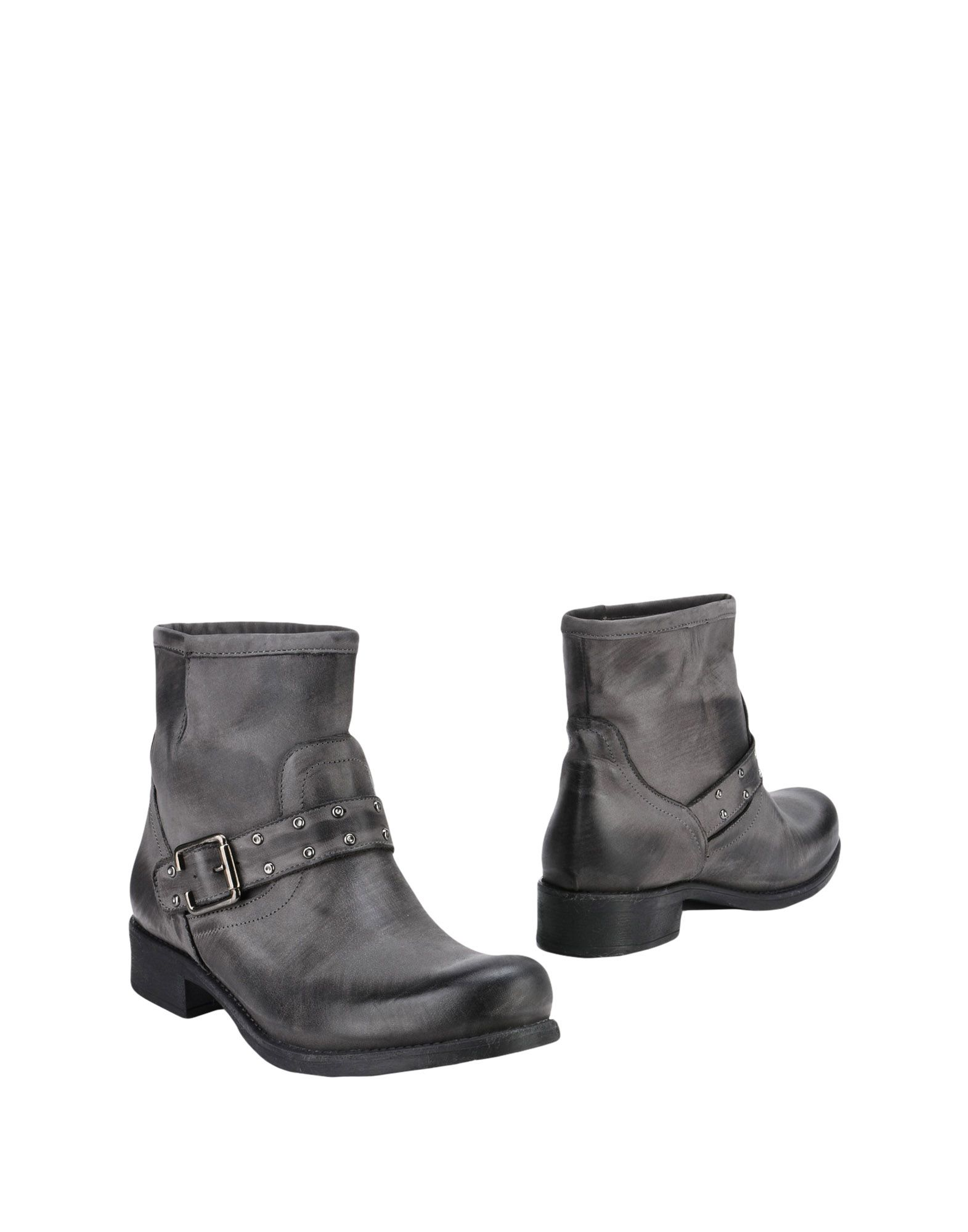 George J. Love Stiefelette Damen  11405246SN Gute Qualität beliebte Schuhe