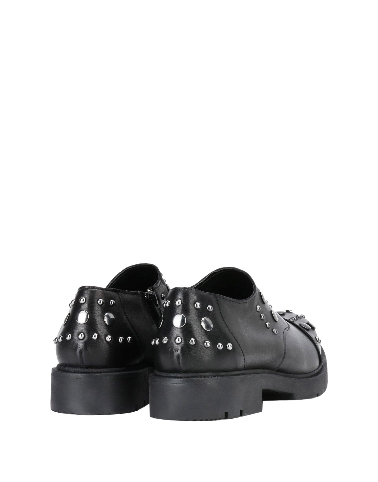 Mocassins George J. Love Femme - Mocassins George J. Love sur