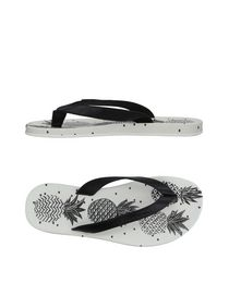 dba68b80d4f2 Men s Flip Flops - Spring-Summer and Fall-Winter Collections - YOOX ...