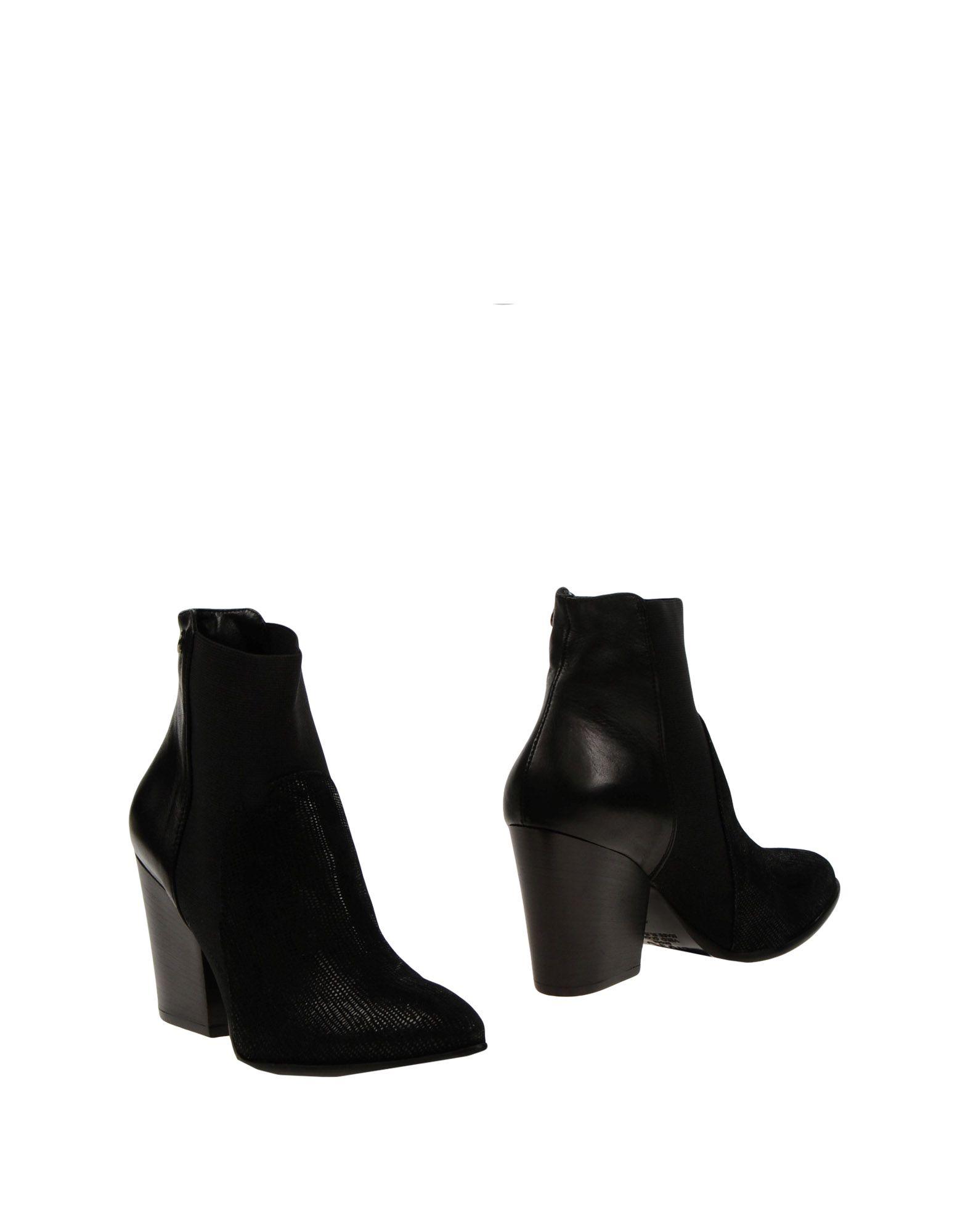 Liu •Jo Shoes Chelsea Boots Boots Boots Damen  11405273MF Gute Qualität beliebte Schuhe ccd2d6