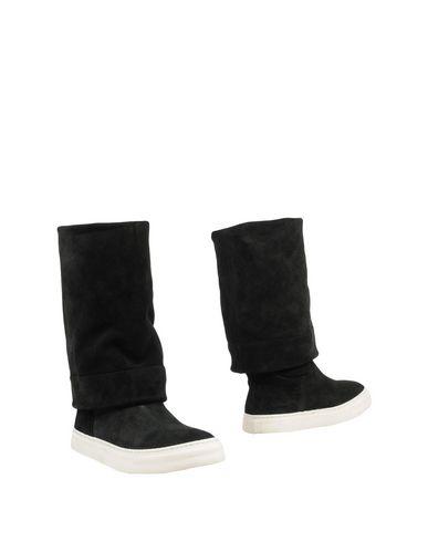 Zapatos casuales salvajes Bota Joyks Mujer - Botas 11405281DV Joyks   - 11405281DV Botas a21772