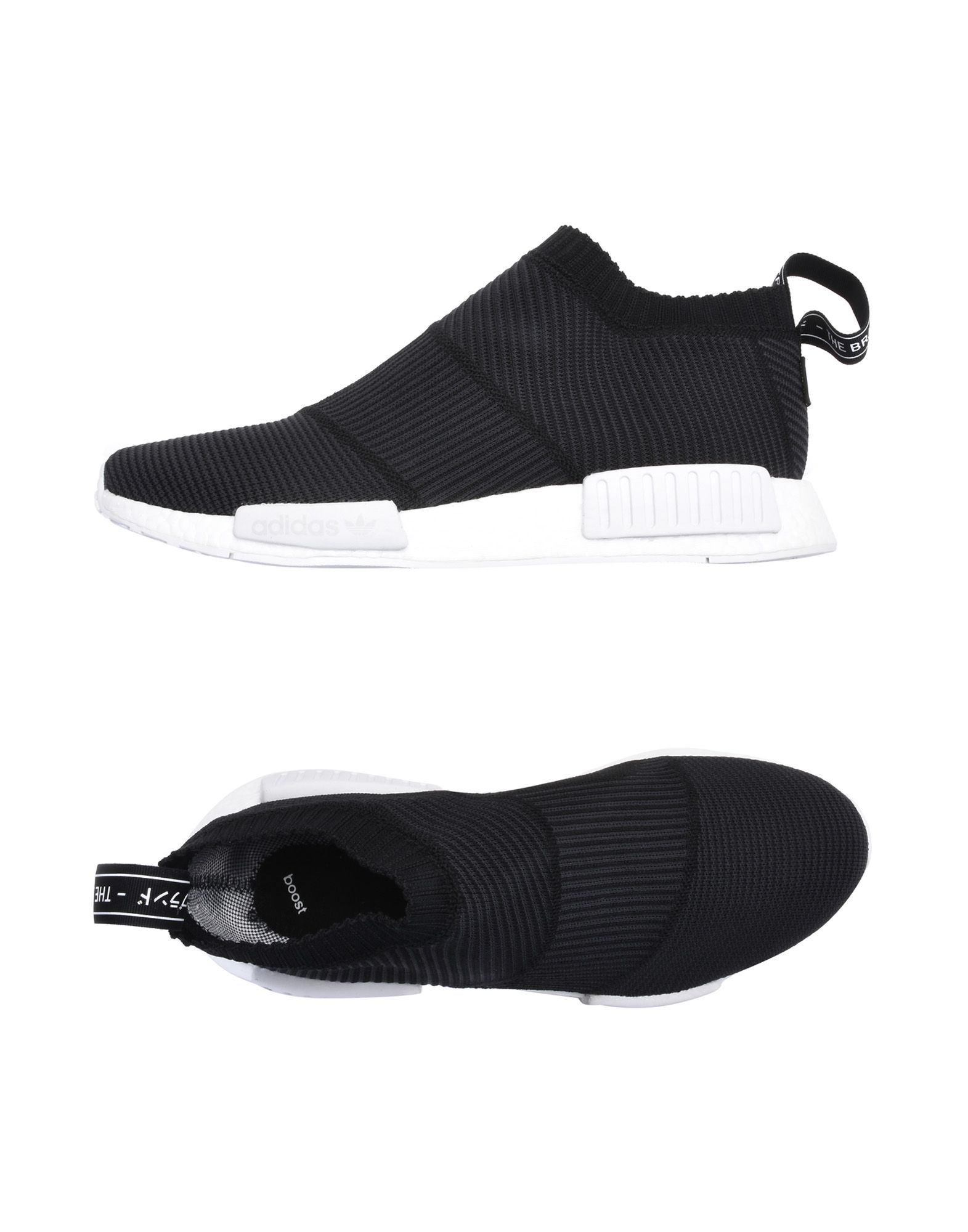 Sneakers Adidas Originals Nmd Cs_1  Gtx Pk - Uomo - Acquista online su