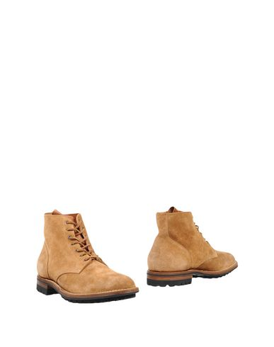 Officine Creative Italia Boots   Footwear by Officine Creative Italia